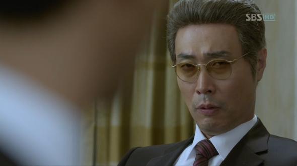 Lee Jae Yong Net Worth Nothing Beats Lee Jae Yong
